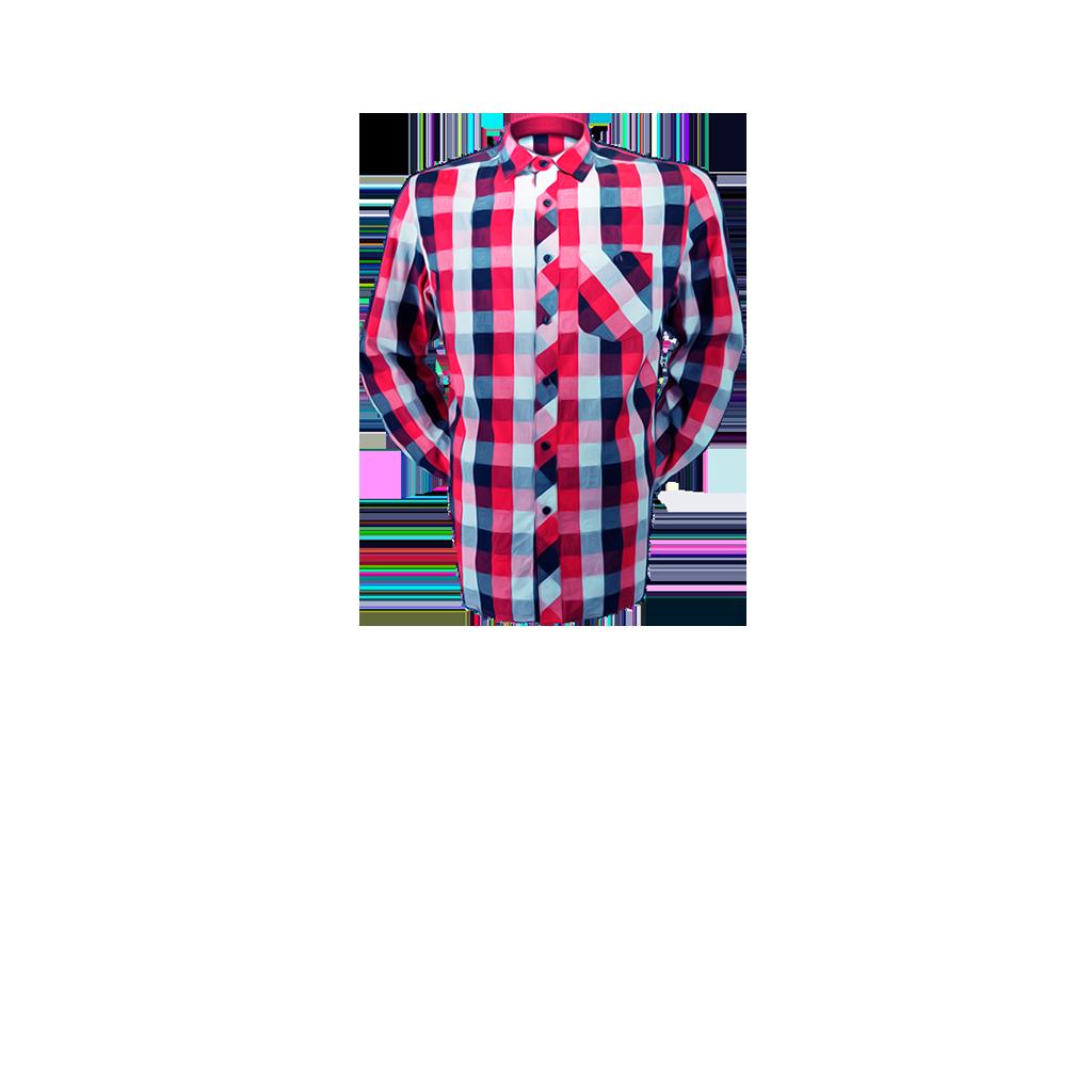 v3-comingsoon